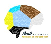 MOSAIK Netzwerk