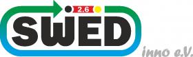 Logo - Medium